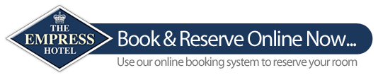 Book & Reserve online now